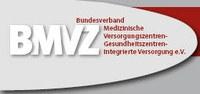 """6. BMVZ-Praktikerkongress """"Kooperation in der medizinischen Versorgung - MVZ & Vernetzung"""""""