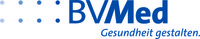 7. Kommunikationskongress Medizintechnologie - Kommunikation 2015