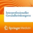8. Interprofessioneller Gesundheitskongress