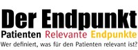 """""""Der Endpunkt: Patientenrelevante Endpunkte - Wer definiert, was für den Patienten relevant ist"""