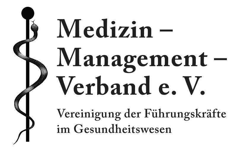 Ärzte-Finanztag: Forderungs-, Finanzierungs- und Abrechnungsmanagement in Klinik, MVZ & Praxis