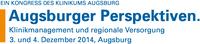Augsburger Perspektiven