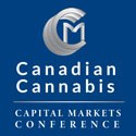 Canadian Cannabis Capital Markets Conference