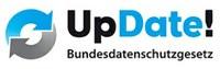Datenschutzmeeting Wiesbaden