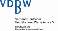 Deutscher Betriebsärzte-Kongress 2012 – 28. Arbeitsmedizinische Jahrestagung des VDBW