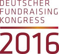 Deutscher Fundraising Kongress 2016