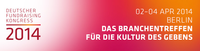 Deutscher Fundraising Kongress