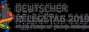 Deutscher Pflegetag 2019