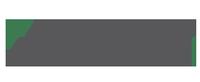 DRG Schulung / Medizincontrolling für Ihr Vertriebsteam