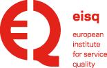 eisq-Seminar zu Medizin-Information