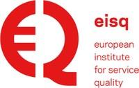 """eisqforum Pharma Dialog - """"Crossdivisionale Zusammenarbeit. Synergieeffekte messbar machen!"""""""