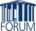 ExpertFORUM Informationsbeauftragte 2016