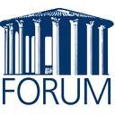 ExpertFORUM Informationsbeauftragte 2017