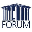 ExpertFORUM Informationsbeauftragte 2021