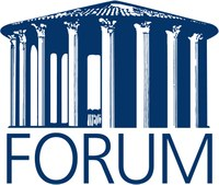 ExpertFORUM Informationsbeauftragter 2013