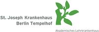 Fachkongress: Integrative Medizin in der Onkologie