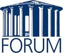 Forum Seltene Erkrankungen - Quo vadis Biotherapeutika?