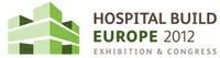 Hospital Build Europe 2012