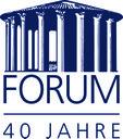 Informationsbeauftragte 2.0: Arzneimittelwerbung im Internet