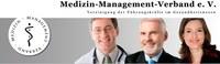 Innovations-Konvent mit Verleihung des Medizin-Management-Preises 2013