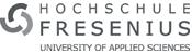 Integrierte Versorgung: 2. Kölner Symposium der Hochschule Fresenius