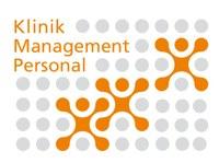 KlinikManagementPersonal 2015