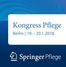 Kongress Pflege 2018