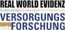 Kongress zur Real World-Evidenz