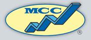 MCC Health aktuell: Onkologie 2011