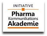 Möglichkeiten und Grenzen von Public Relations in der Pharmakommunikation
