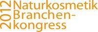 Naturkosmetik Branchenkongress 2012