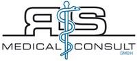 PKMS / MDK-Update 2013 - Mit praktischen Beispielen aus dem Klinikalltag