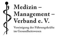 Verleihung des Medizin-Management-Preises 2012
