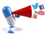 """Workshop """"Keine Angst vor Social Media"""""""