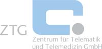 ZTG-Seminar: Risikomanagement DIN EN 80001-1: 2011