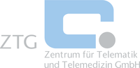 ZTG-Seminar: Risikomanagement Patientenüberwachung – Alarmierung